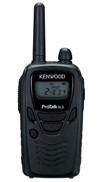 quality-radios